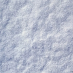 sneg (17)