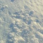 sneg (30)