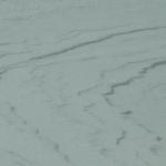 sneg (33)