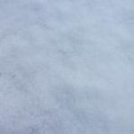 sneg (38)
