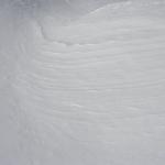 sneg (39)