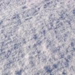 sneg (42)