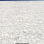 sneg (45)