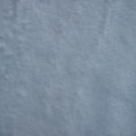 sneg (8)
