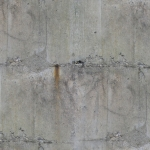 stariy-beton (10)