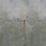 stariy-beton (12)