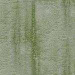 stariy-beton (14)