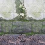 stariy-beton (15)