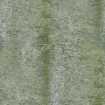 stariy-beton (16)