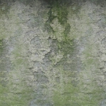 stariy-beton (17)