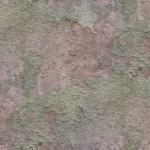 stariy-beton (18)