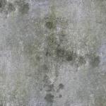 stariy-beton (20)