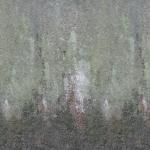 stariy-beton (24)