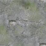 stariy-beton (25)