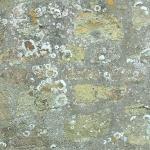 stariy-beton (28)