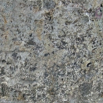 stariy-beton (29)