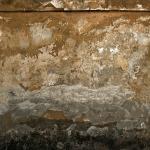stariy-beton (31)
