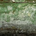 stariy-beton (32)