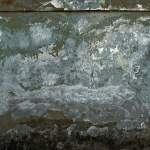 stariy-beton (33)