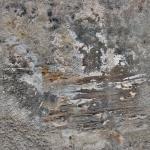 stariy-beton (34)