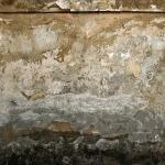 stariy-beton (35)
