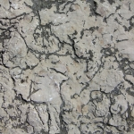 stariy-beton (37)