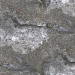 stariy-beton (38)