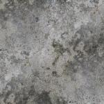 stariy-beton (41)