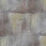 stariy-beton (42)