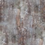 stariy-beton (44)