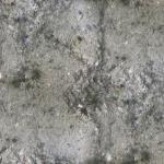 stariy-beton (45)