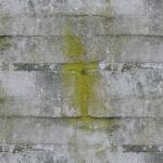 stariy-beton (46)