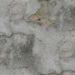 stariy-beton (47)