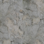 stariy-beton (48)