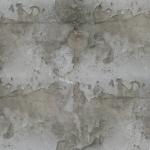 stariy-beton (49)