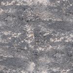 stariy-beton (5)