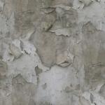 stariy-beton (50)