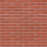 seamless_wall01