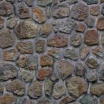 seamless_wall06