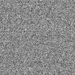grass_noise