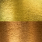 Gold Textures (2)