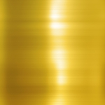 Gold Textures (3)