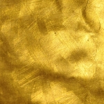 Gold Textures (4)