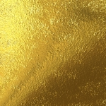 Gold Textures (5)