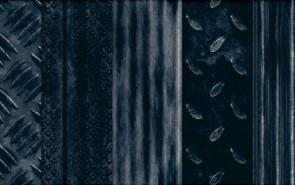 QIP Shot - Screen 1119