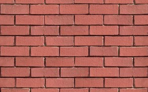 brick_8