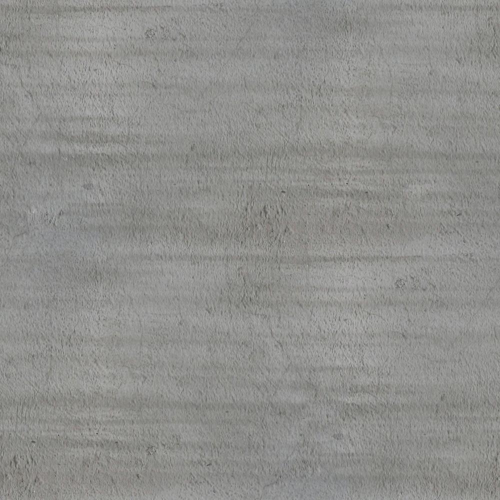 concrete_16