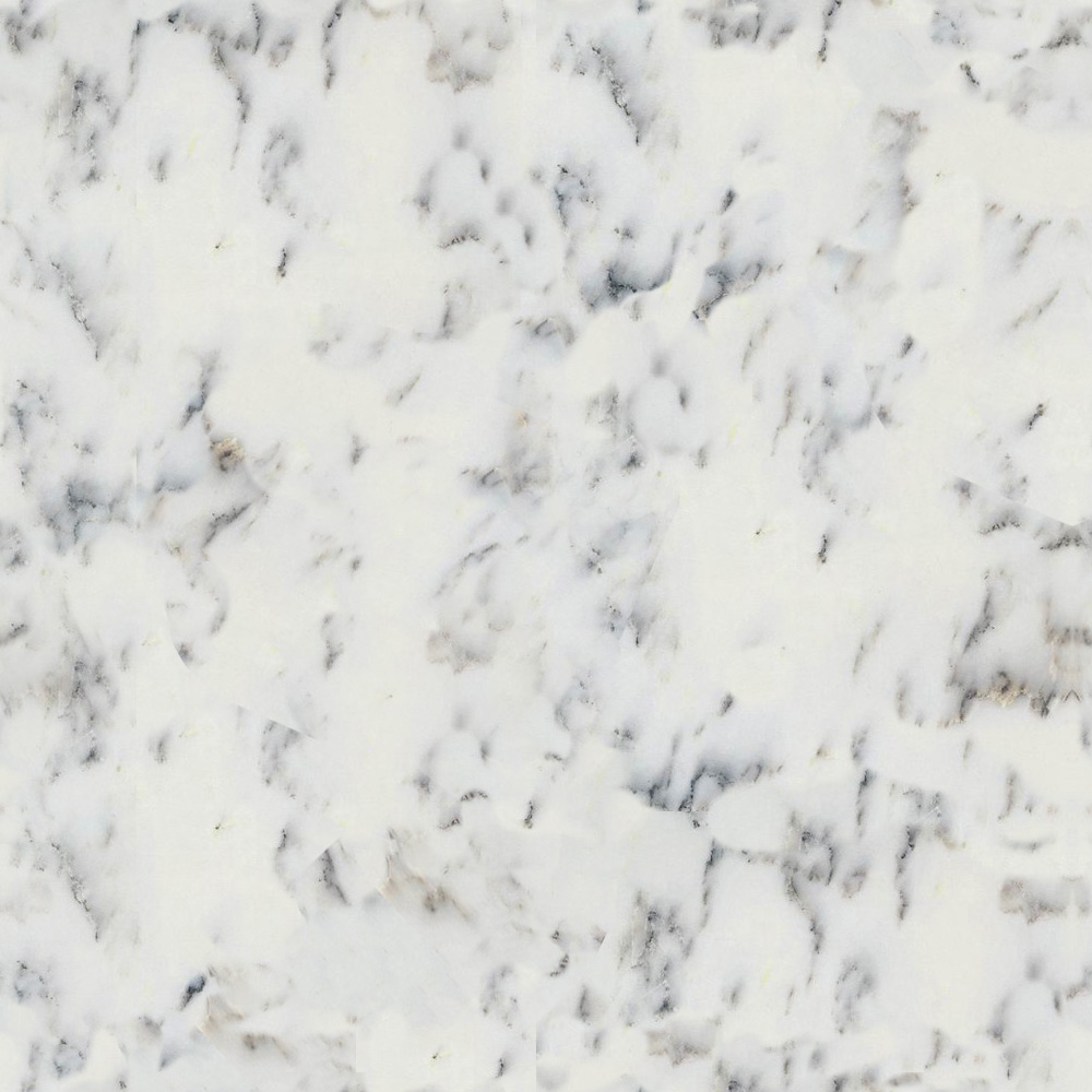 marble_1_3