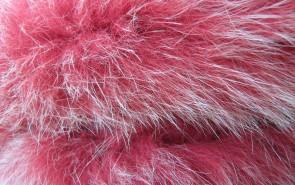 zhivotnoe-Animal fur textures (132)