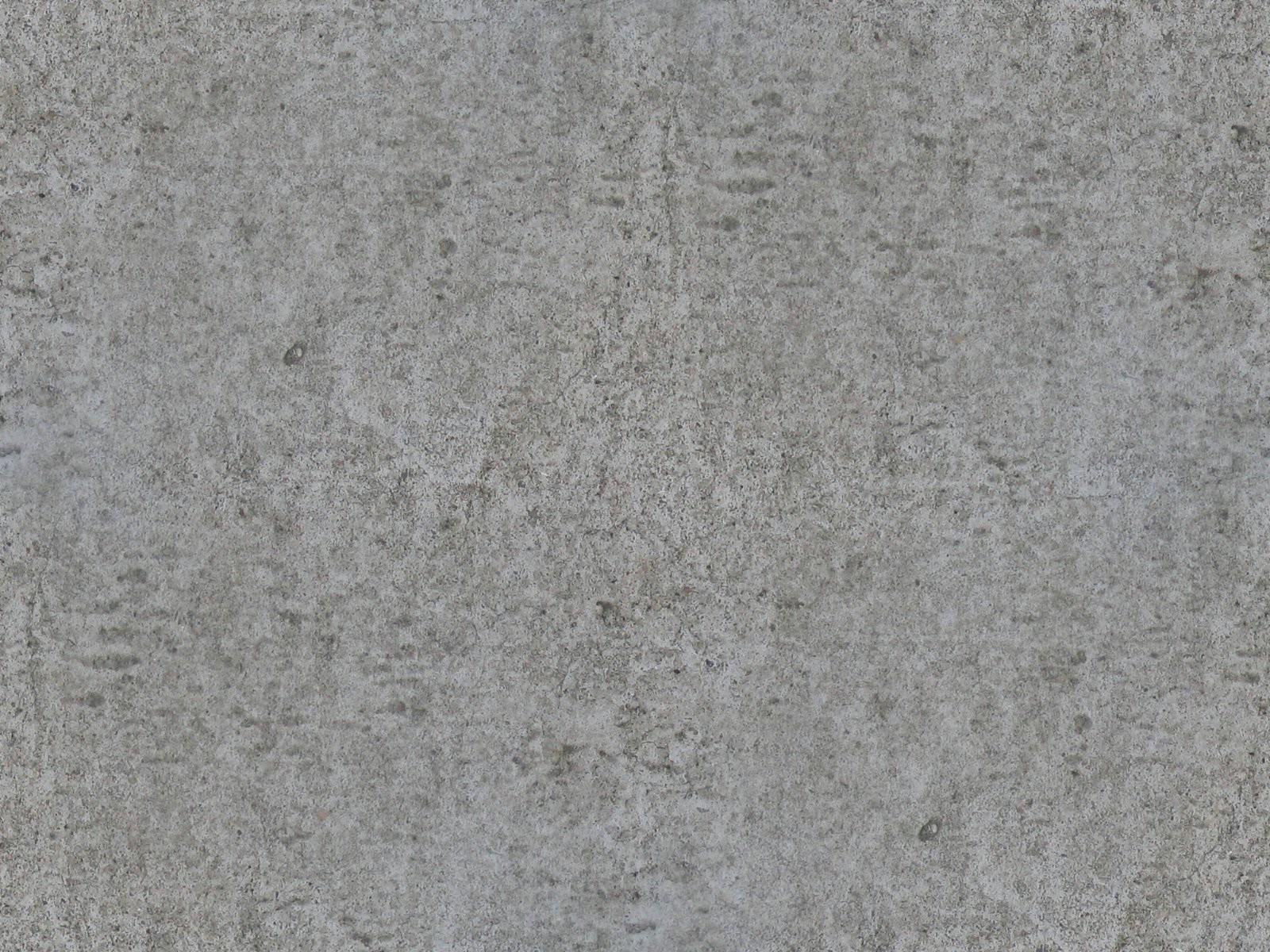 beton (92)